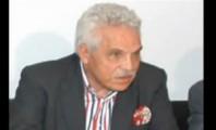 Abdelatif-Zine