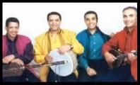 Abdelkarim-Jil-Jilala