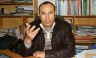 Abderrahim-Ariri