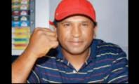 Achik-Abdelhak