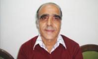 Bouchaib-Talai