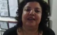 Dr Amina