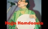 Hajja-hamdaouia