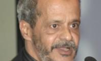 Mohamed-Derham