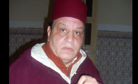 Moulay-Abdelaziz-Tahiri