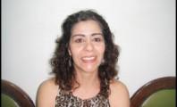 Nadia-Zaoui