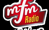 mfm-logo2