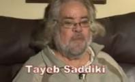tayeb-saddiki